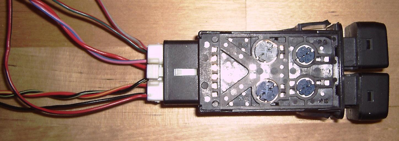Coolant Sensor Wiring Diagram On Dash For 1992 C1500 Wiring Diagram